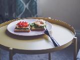 """当""""孤独经济""""成为趋势 餐饮人怎么抓住一人食的商机?"""