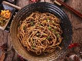 荆楚大地家喻户晓 蔡林记是传承百年的小吃品牌