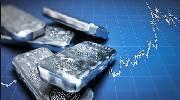 市场前景依然光明 白银维持震荡跌势