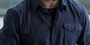 毒液2推迟上映 明年6月25日北美上映