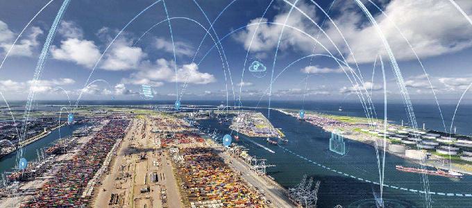 区块链信息服务备案达730个 北上广浙占八成
