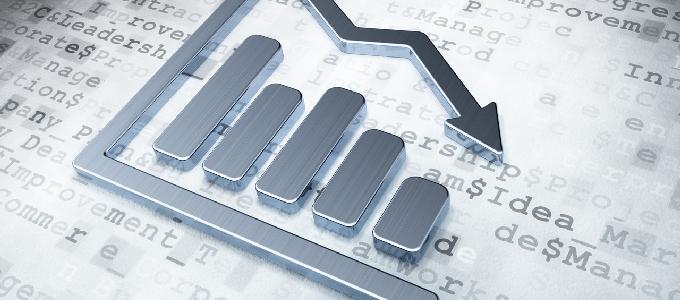 美国经济创金融危机以来最大降幅 未来可能更糟?