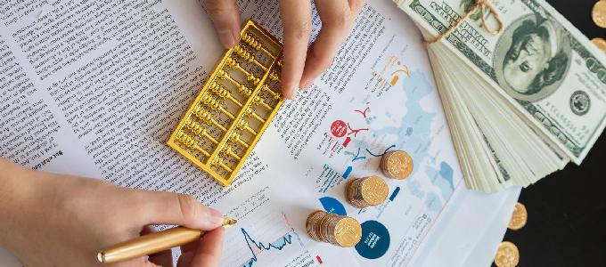 部分行业延长减税政策期限