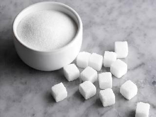 短期現貨報價難以抬升 白糖難大漲