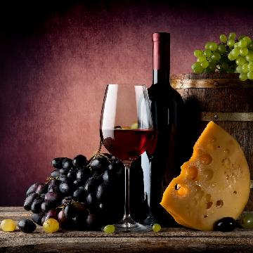 酒体:葡萄酒的关键指标