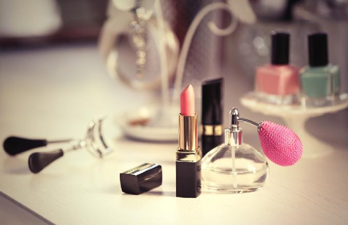 国妆品牌销量:呈现出远超预期增长