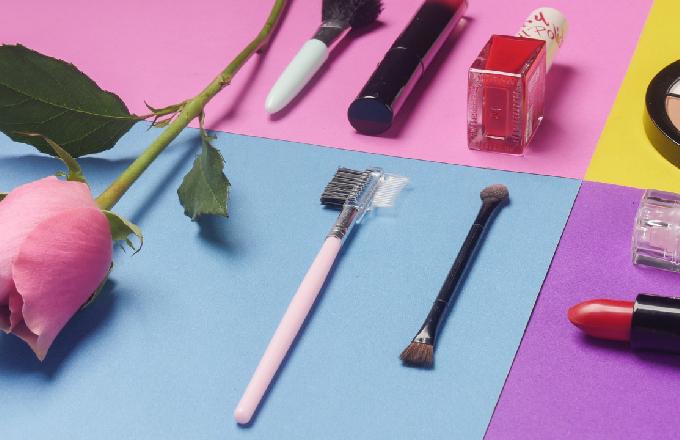 美妆品牌迎来强势复苏 THE COLORIST调色师杭州迎来首店