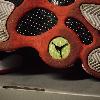 Air Jordan:球鞋的故事还在延续