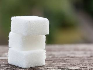 利空消化 郑糖阶段性上涨行情或已开启