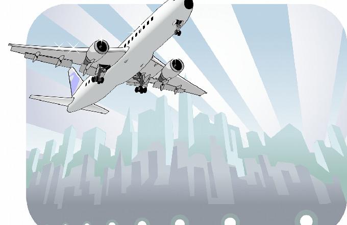 英国飞机发动机制造商罗尔斯-罗伊斯宣布:公司将裁员至少9000人