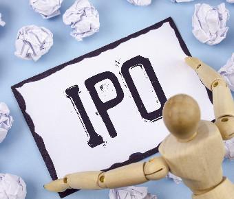 四川领地控股开启上市征途 高负债率下的IPO有什么隐患?