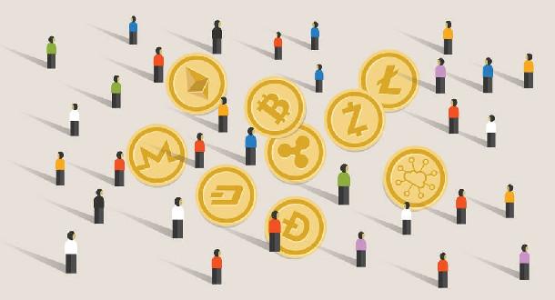 加密货币的采用在非洲取得长足进步 南非成为加密中心