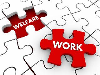 福州市困难小微企业可在线申领失业保险稳岗返还