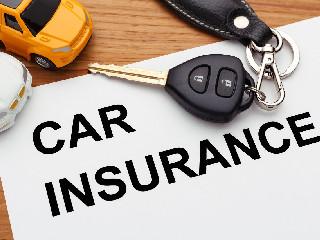 平安车险重塑车险服务领域 提高理赔效率