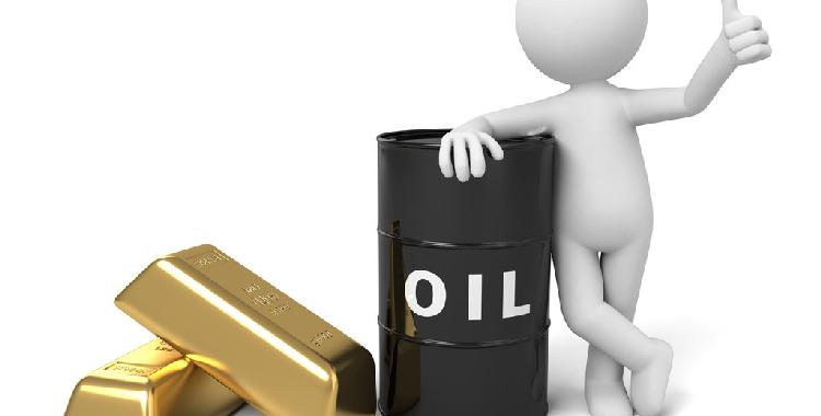 NYMEX WTI原油期货具体交割规则