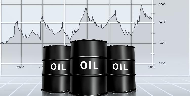 原油价格仍承压 需求仍是最关键因素