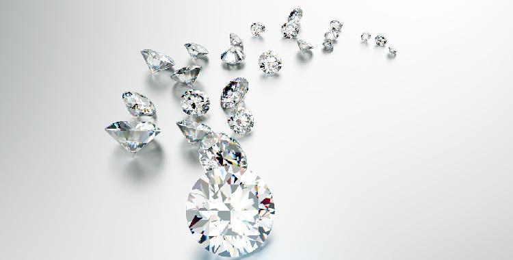 买求婚钻戒哪个品牌好 求婚钻戒品牌方面的选购建议