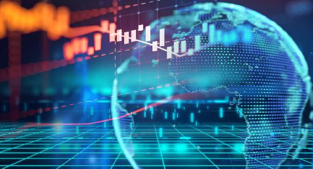 稳定币开启新战场 市值将超过比特币