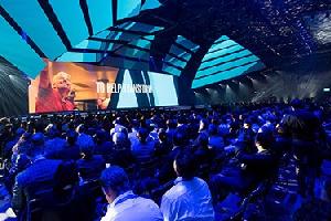 2020年第十二届中国西安国际食品博览会