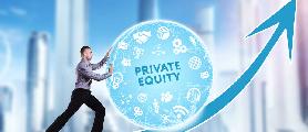 港股迎来反转 私募基金: 中长期有大机会