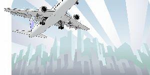 为应对疫情冲击 空客5300名员工面临停薪留职
