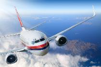 ATR 42-60正在进行中国认证测试