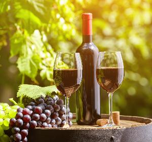 """南半球最好的酒商——双掌酒庄 以""""好质量,没商量""""为坚持"""