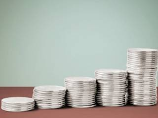 现货白银持续承压 警惕短期筑顶可能