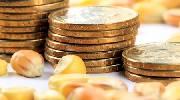 全球货币扩张推动 下半年黄金资产将如何配置