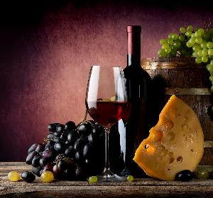 JS93-94分 德达蒙侯爵庄园2019期葡萄酒表现优秀