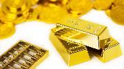 黄金长期看涨 任何回调或都是入市机会