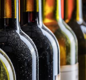 芝路酒庄:拥有全球首个白葡萄品种的藏馆