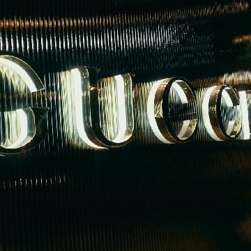 开云集团净利润下跌过半 Gucci销量下降36亿美元