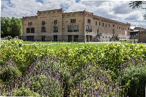 阿根廷酩悦酒庄:新旧工艺的卓越碰撞 优质起泡酒/静止葡萄酒的酿造地