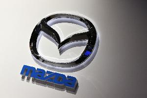 仅售14.88万元 新马自达CX-4已开启预售
