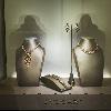 宝格丽Divas' Dream系列珠宝腕表:守护女性勇敢追求梦想
