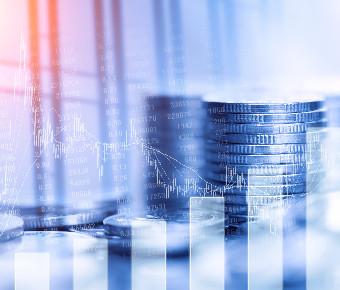 诚迈科技上半年实现营业收入373805815.96元