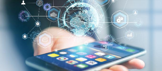 面临着新的竞争 中国智能机在欧洲印度有起有伏