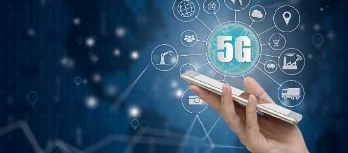 """5G实力响当当 为防汛抗洪筑起了""""信息屏障"""""""