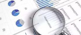 券商私募资管前二十强:3家规模占比超70%
