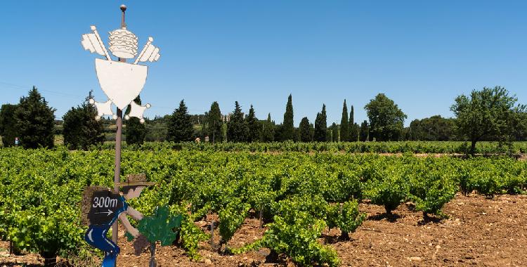 沙普酒庄:澳大利亚巴罗萨谷历史最悠久 最具代表性的酒庄之一