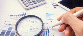 私募瀚信资产7成产品累计亏损最多亏61%