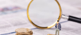 私募A股多空研判趋中性 低估值策略受青睐
