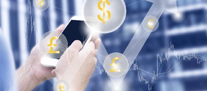 OECD上调全球经济展望 因中美复苏强于预期