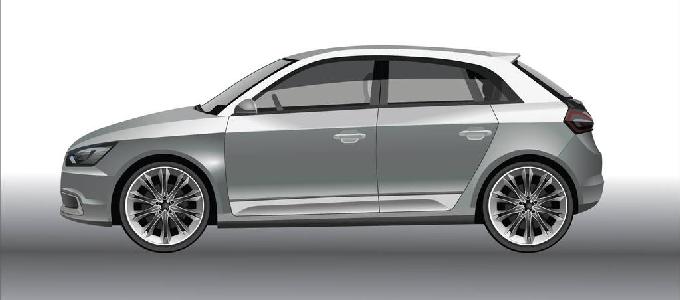 中汽协:9月上旬11家重点企业汽车销量同比下滑8.5%