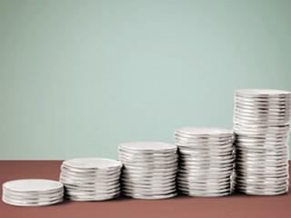 波动性不容忽视 白银价格维持窄区间震荡