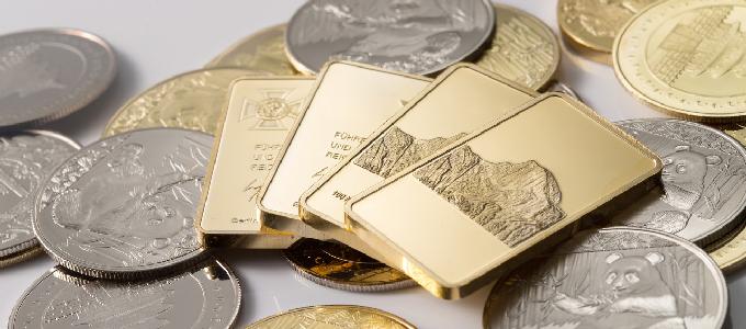 美联储新货币框架不及预期 如何影响全球资产