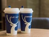 瑞幸咖啡因不正当竞争行为被处罚 处罚金额共6100万元