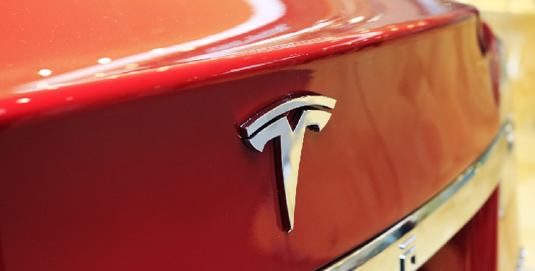 2020年特斯拉电池日如期在特斯拉加州工厂举行