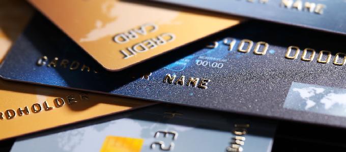 国家多箭齐发促进消费 你的钱包准备好了吗?